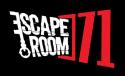 Escaperoom 071
