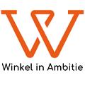 Teamlid van Winkel in Ambitie